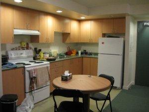 KitchenCurrent