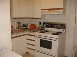 KitchenOld