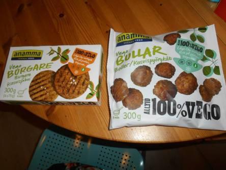 icelandic-veggie-meat